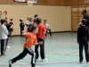 20130313 CEP_ATHLE_499-1024