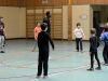 20130313 CEP_ATHLE_500-1024