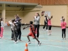 20130313 CEP_ATHLE_501-1024