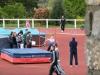CEP-RENEMORICE-2012-014