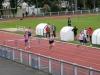 CEP-RENEMORICE-2012-015