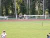 CEP-RENEMORICE-2012-016