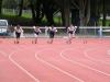CEP-RENEMORICE-2012-020