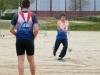 CEP-RENEMORICE-2012-024