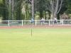 CEP-RENEMORICE-2012-035