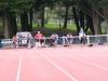 CEP-RENEMORICE-2012-038