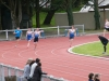 CEP-RENEMORICE-2012-052