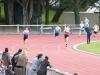 CEP-RENEMORICE-2012-059