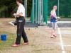 CEP-RENEMORICE-2012-062