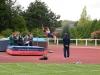 CEP-RENEMORICE-2012-063