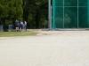 CEP-RENEMORICE-2012-065