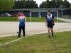 CEP-RENEMORICE-2012-066