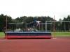 CEP-RENEMORICE-2012-069