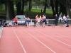 CEP-RENEMORICE-2012-076