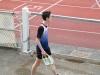 CEP-RENEMORICE-2012-077