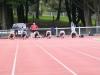 CEP-RENEMORICE-2012-081