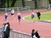 CEP-RENEMORICE-2012-083