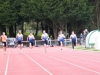 CEP-RENEMORICE-2012-099
