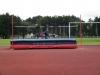 CEP-RENEMORICE-2012-105
