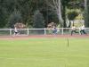 CEP-RENEMORICE-2012-110