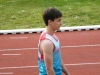 CEP-RENEMORICE-2012-111