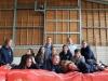 stage-dinard-2013-085