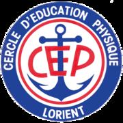 (c) Cepathle.fr